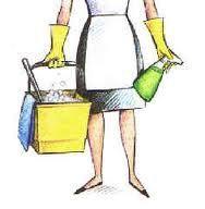 Ahora puedes publicar tu demanda de #empleo en #ElComercioDeTuBarrio Compartiendo esta informacion, ayudaras mucha gente que se encuentra en el paro!!   http://elcomerciodetubarrio.com/posts/6863/chica-buscando-trabajo  Chica seria, puntual, trabajadora, responsable, no fumadora, busco urgentemente trabajo, de lo que sea, tengo experiencia en trabajo...