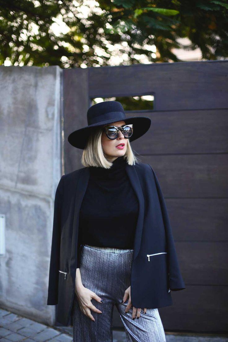 ropa de mujer online