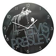 31 Best Elvis Merchandise Images On Pinterest Elvis