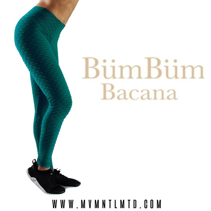 Your Bumbum's will love our Bumbum Bacana Honeycomb Leggings🍑  Check out new colour Evergreen🌲  SHOP NOW! (Link in bio) #girlswholift #green #womensfashion ------------------------------- ✅Follow Facebook: MVMNT. LMTD 🌏Worldwide shipping 📩 mvmnt.lmtd@gmail.com 🌐www.mvmntlmtd.com | Fitness | Gym | Fitspiration | Gy Aapparel | Fitfam | Workout | Bodybuilding | Fitspo | Yogapants | Abs | Gymlife | Sixpack | Squats | Sportswear | Flex | Cardio | Gymwear | Activewear