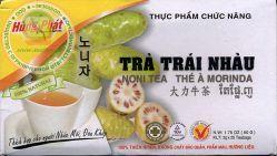 чай для похудения вьетнам