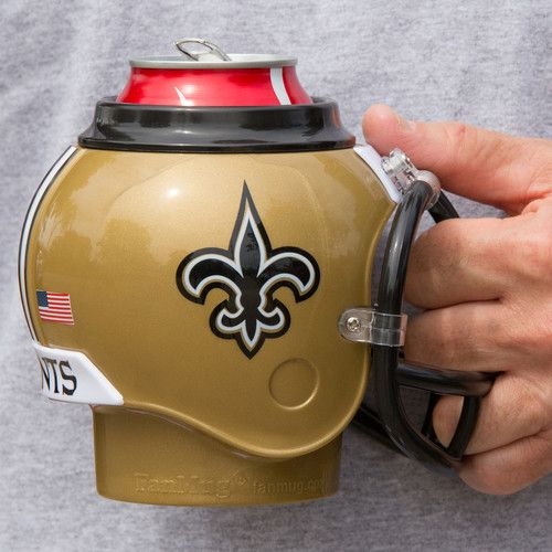 16 best New Orleans Saints Gift Ideas images on Pinterest | New ...