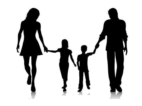 Riverside Family Law Divorce Lawyer – Best Family Attorneys At Law #riverside #divorce #lawyer, #child #support #riverside, #family #law #riverside #ca, #riverside #divorce #attoreny, #riverside #family #law, #divorce #lawyers #in #riverside #ca, #divorce #lawyer #riverside #ca, #divorce #lawyer #riverside…