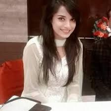 Image result for pooja sharma twitter