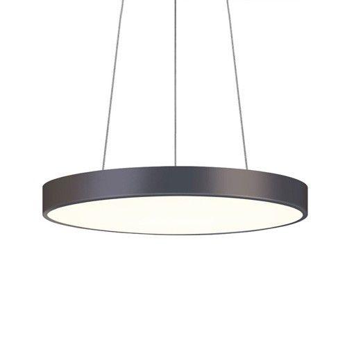 25 Best Ideas About Led Pendant Lights On Pinterest Wood Lights Lighting