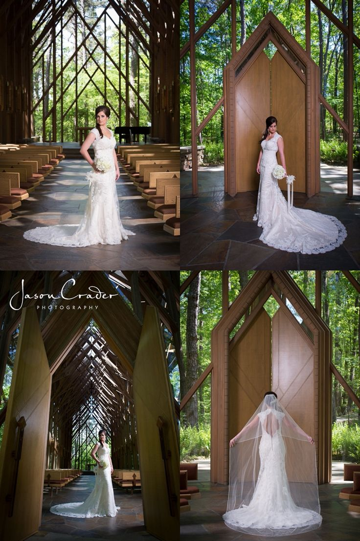 1000 Images About Garvan Weddings On Pinterest Gardens