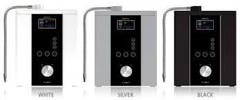 The alkaline water ionizers are considered the perfect detox machine. Drinking such water can help you to heal better and more effectively after a workout session. In fact, your teeth, skin and hair are maintained at the optimal condition. Moreover, you can reduce the risk of cancer. Hence, drinking alkaline water is better. http://www.alkawaveionizers.com/