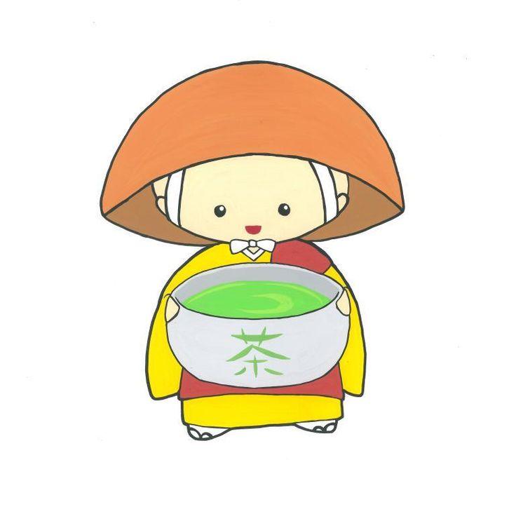 Ameba(山本園 - WITH TEA)