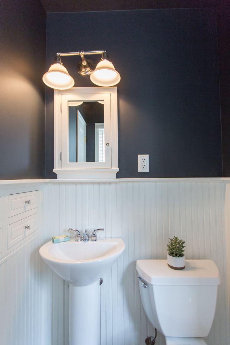 best bathroom decor images on pinterest bathroom bathroom