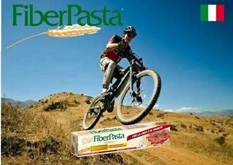 #FiberPasta #ciclista #ciclismo #fitness #alimentazione #mangiaresano #nutrizione #alimentazionesana #dietasana #benessere #salute #dimagrimento #dieta #sport #diabete #colesterolo