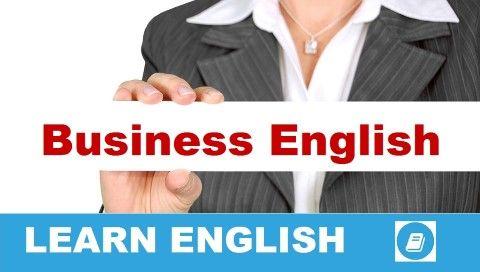Angol nyelvű üzleti levelek és e-mailek írásakor fontos törekednünk arra, hogy ne legyenek írásunkban nagy nyelvi hibák. Mai leckénkben megnézünk 10 gyakori hibát, és megtanuljuk, hogy miként kerüljük el őket.