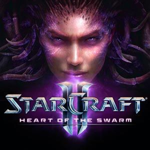 StarCraft II: Heart Of The Swarm Story: This game is the sequel to wings of liberty. The game entirely focuses on the development of the empire of Zerg and Sarah kerrigan's. The question remains that why Kerrigan is not longer with Raynor and whether her transformations have offered her with the new purpose or not.