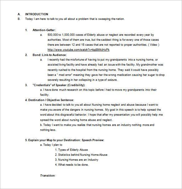 mla outline best essay outline format ideas  best 25 outline format ideas paper outline apa mla outline