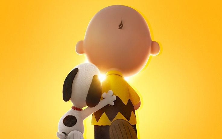 The Peanuts Movie thumbnail