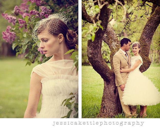 Best 25+ Homemade Wedding Dresses Ideas On Pinterest