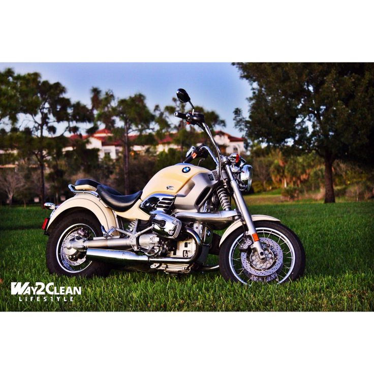 1000+ Images About BMW 1200 C On Pinterest