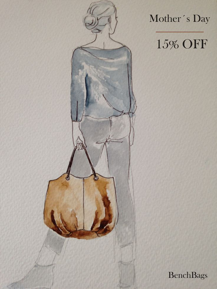 Find your perfect #MothersDay #gift - We'd like to offer you a 15% discount until May 9th on all of our products. Discount Code: 6o2Cji9Gx0