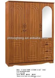 Image result for furniture almirah designs