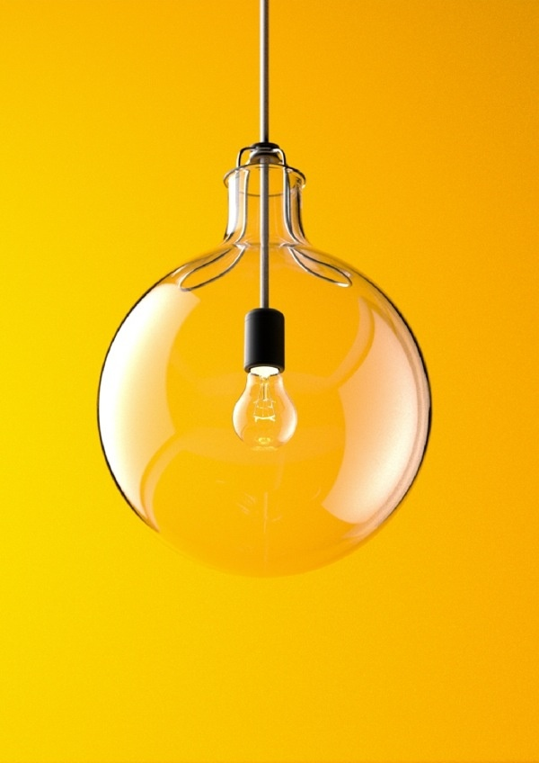 ulltramodern lamp no 2 andrew mitchell2