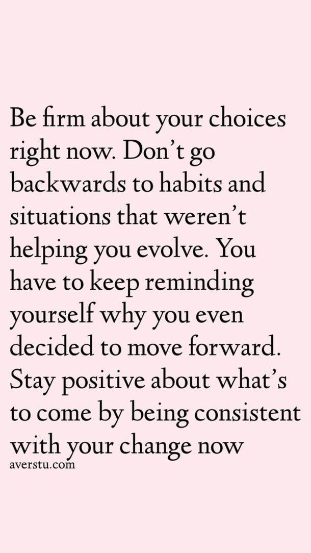 Motivation Quotes Life Moving Forward Motivationmusic Motivationalmondays Motivationiskey Inspiring Quotes About Life Words Self Love Quotes