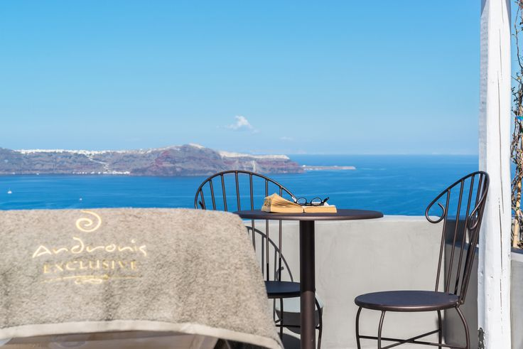 A table for two will always be waiting for you in our honeymoon suites.