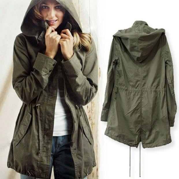 17 Best ideas about Military Coats on Pinterest | Cashmere coat ...