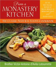The Raw Food Kitchen Barnes And Noble