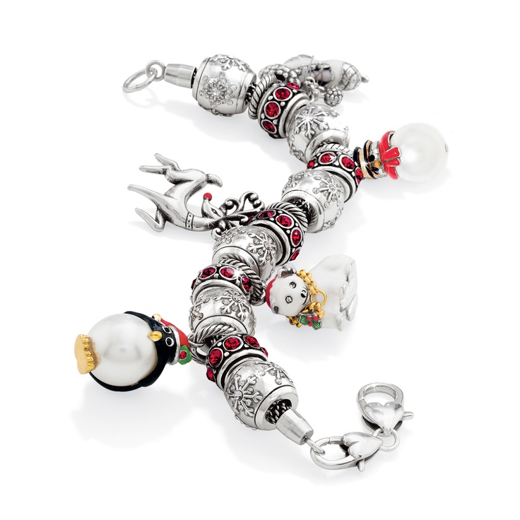 135 best images about brighton jewelry on