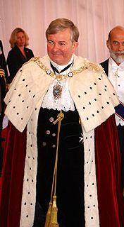 Lord Mayor of London - Wikipedia