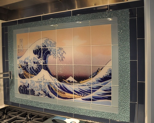 In my kitchen pinterest contemporary kitchens dallas and kitchens
