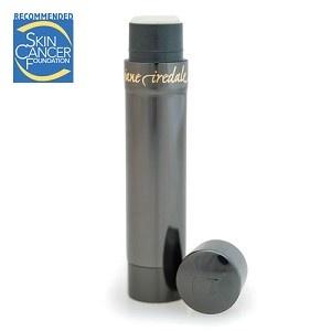 An all-natural sun-blocking lip balm.: Lip Balm, Iredale Lipdrink, Ired Lipdrink, Lips Balm, Iredale Lips, Lipdrink Lips, Spf 15, Jane Iredale, Lips Drinks