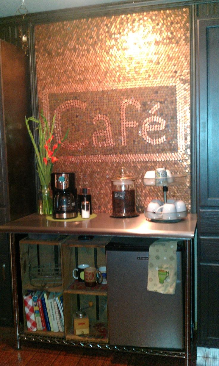 Small Kitchen Room Ideas
