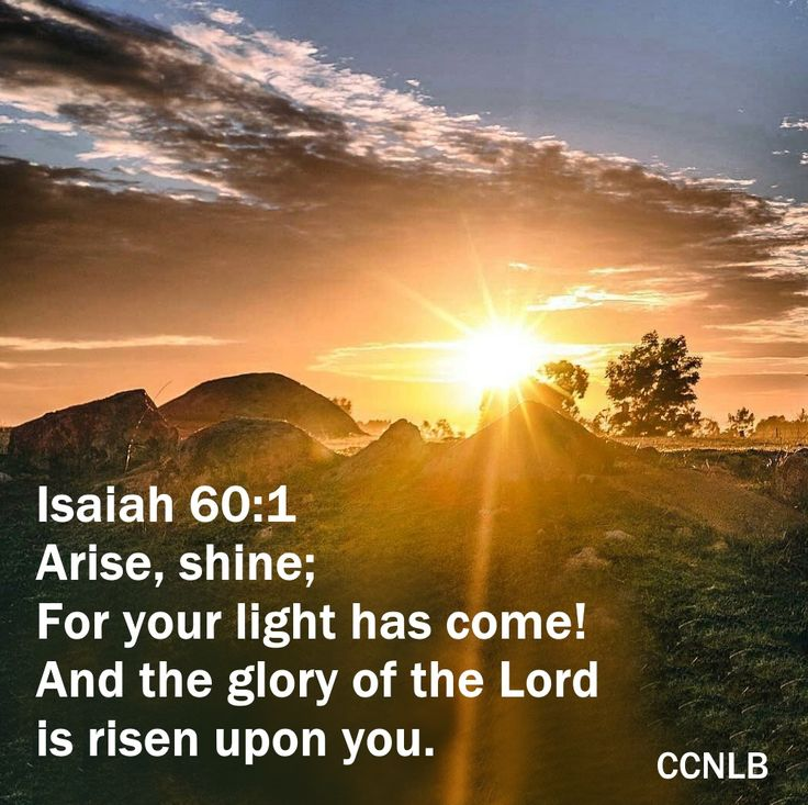 Image result for prophetic art Arise and Shine my glory  is upon you
