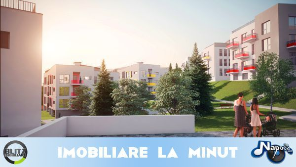 """Atunci cand vrei sa cumperi un apartament, te afli in fata unei dileme: sa cumperi un apartament situat intr-un bloc vechi sau intr-unul nou?  Asculta emisiunea """"Imobiliare la minut"""" pentru a afla care sunt avantajele apartamentelor noi!  http://blog.blitz-imobiliare.ro/sfaturi-imobiliare-ghid-cumparatori/care-sunt-avantajele-apartamentelor-noi-imobiliare-la-minut27/"""