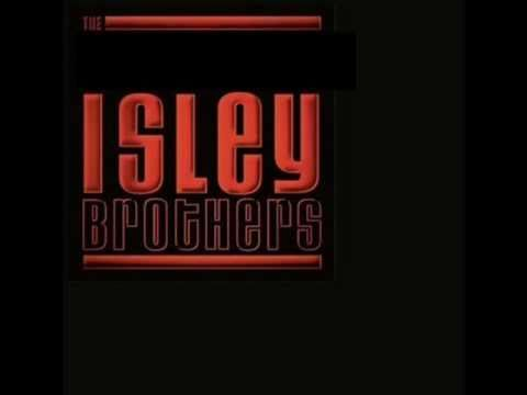 Isley Brothers - (Prelude) Harvest For The World