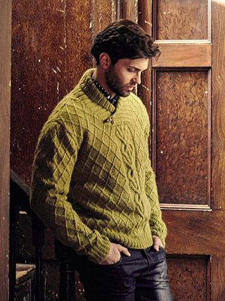 EDDYSTONE from Rowan Knitting and Crochet Magazine No. (ZM58) Winter 2015 is an exciting knitwear season with many catwalk collections showcasing knits as the main feature. The emphasis on yarns are brushed finishes, soft wools, mohairs and furs creating soft touch fabrics. To reflect the seasons trends Rowan is promoting TRANQUIL and FROST ... and of course the ESSENTIALS collection showcasing the key shapes for the season | English Yarns