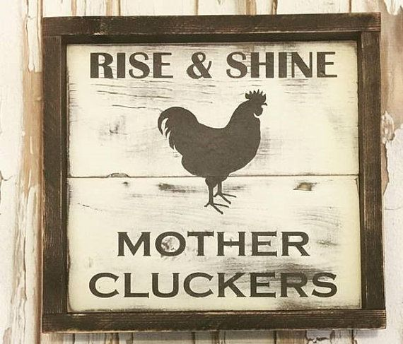 Cute Kitchen Signs: Best 25+ Funny Mother Quotes Ideas On Pinterest
