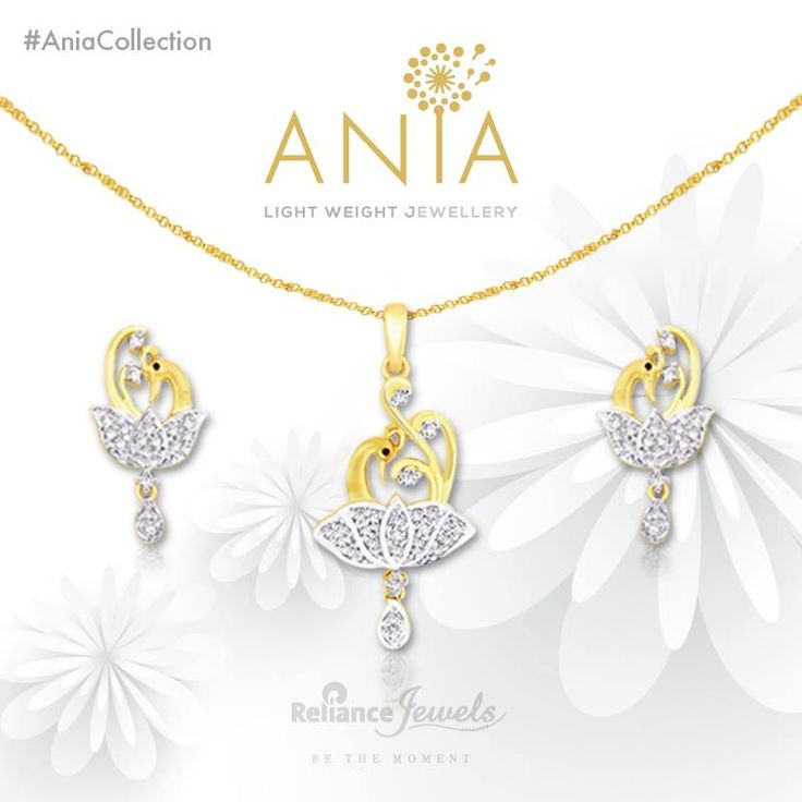 ‪#‎AniaCollection‬ Light Weight Jewellery. Murals of Mughals inspiration that command everyone's attention. Reliance Jewels Be The Moment. www.reliancejewels.com #reliance #reliancejewels #indianjewellery #beautiful #bridal #neverendingtrend #bethemoment #beyou