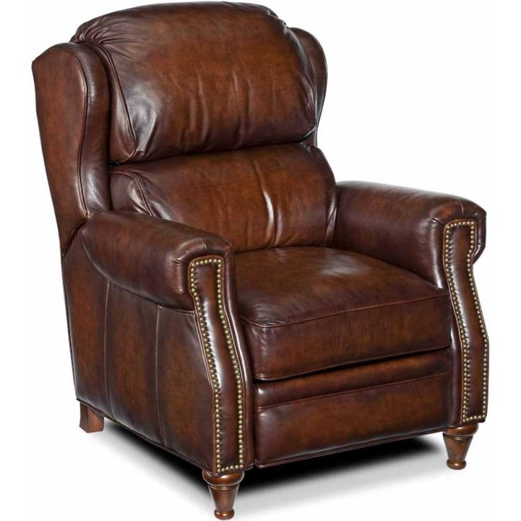 1000 images about chairs on pinterest hooker furniture for Affordable furniture lake charles louisiana