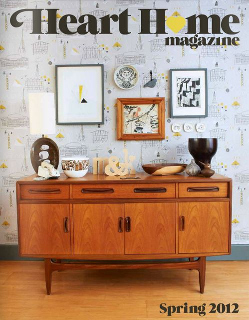 to check out these 16 online magazines: Modern Interiors Design, Modern Home Design, Home Magazines, Home Interiors, Design Interiors, Modern Houses, Online Magazines, Design Home, Houses Design