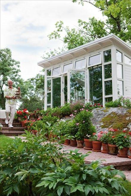 de 275 b u00e4sta greenhouses   inglasat   v u00e4xthus bilderna p u00e5