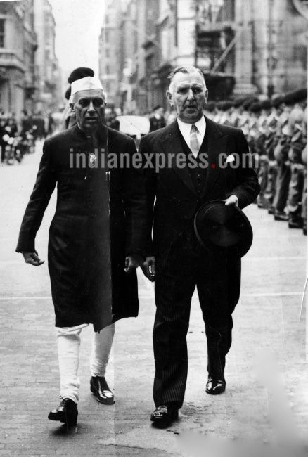 PHOTOS: Rare pictures of Nehru with Indira Gandhi, Edwina Mountbatten, Dalai Lama, Abul Kalam Azad #jawaharlal #nehru, #jawaharlal #nehru #birthday, #nehru #birthday, #childrens #day, #first #prime #minister, #jawaharlal #nehru #photos, #jawaharlal #nehru #rare #photos, #jawaharlal #nehru #rare #pictures, #india #news, #nehru #historic #photos, #nehru #news, #latest #news…