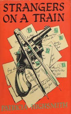 Le curieux Monsieur Cocosse | Journal
