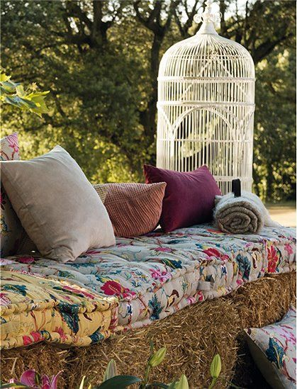 86 best Muster images on Pinterest Fringes, Hats and Pillows - farben f amp uuml r schlafzimmer