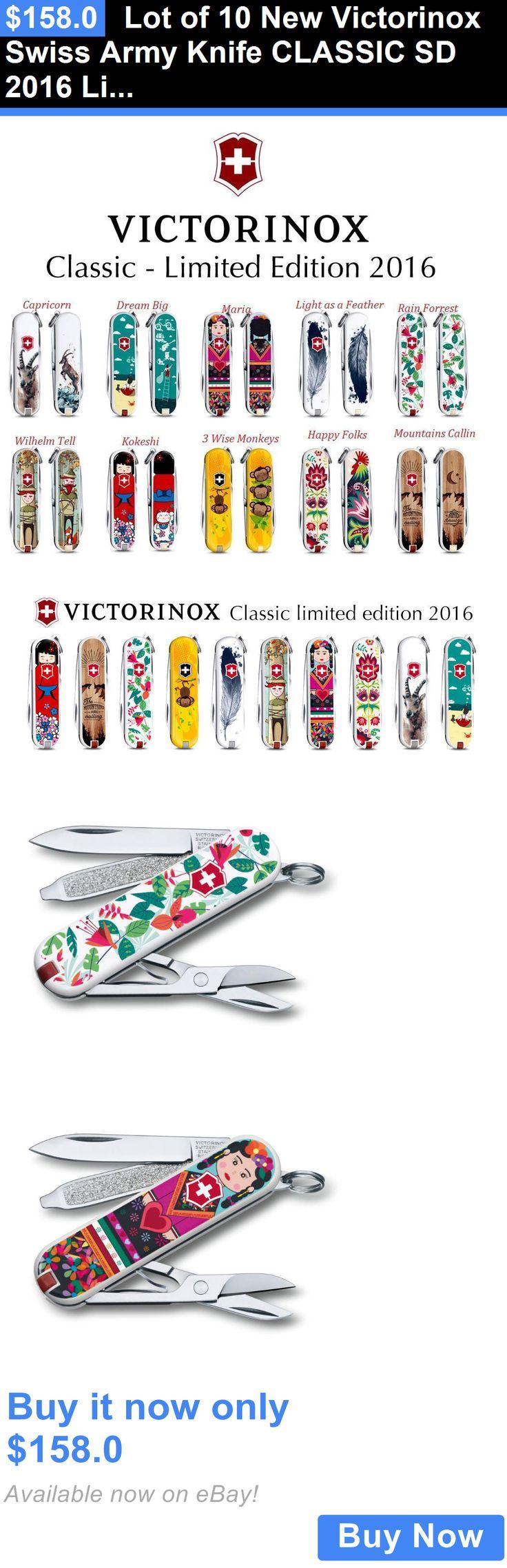 best 25 victorinox knife set ideas on pinterest victorinox