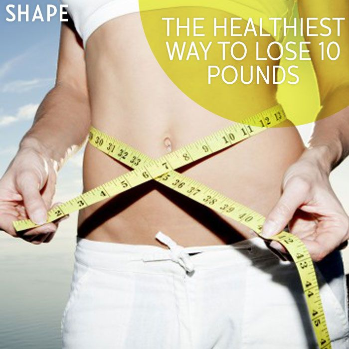 500 calorie diet plan for weight loss picture 10