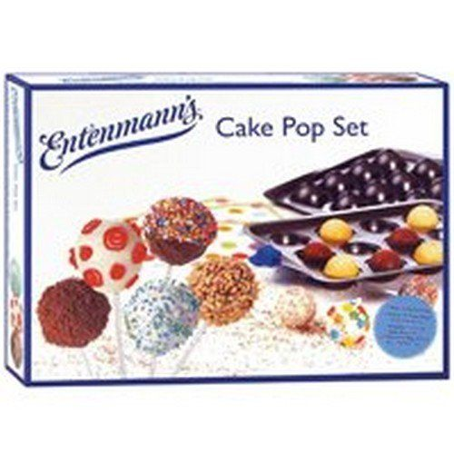 12 Count Cake Pop Set >>> Click on the image for additional details.  This link participates in Amazon Service LLC Associates Program, a program designed to let participant earn advertising fees by advertising and linking to Amazon.com.