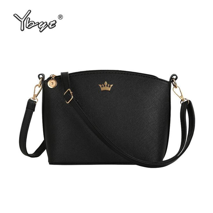 new small sequined candy color handbags hotsale women clutches ladies party purse famous brand shoulder messenger crossbody bags     Tag a friend who would love this!     FREE Shipping Worldwide     Buy one here---> http://www.pujafashion.com/new-small-sequined-candy-color-handbags-hotsale-women-clutches-ladies-party-purse-famous-brand-shoulder-messenger-crossbody-bags/