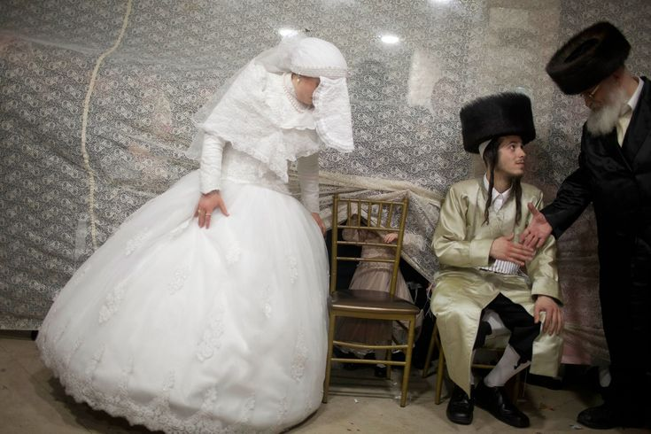 70 orthodox jewish wedding dress code best dresses for