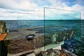 Результат поиска Google для http://knstrct.com/wp-content/uploads/2011/03/Travel-Norway-Architecture-12.jpg